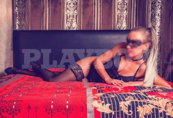 img_salon_eroticheskogo_massaga_egoist_alena_1