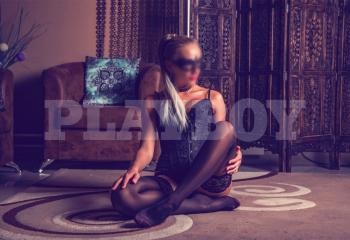 img_salon_eroticheskogo_massaga_egoist_alena_5