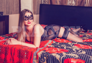 img_salon_eroticheskogo_massaga_egoist_arina_2