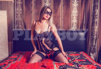 img_salon_eroticheskogo_massaga_egoist_arina_3