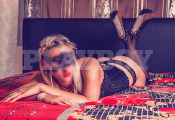 img_salon_eroticheskogo_massaga_egoist_victoria_1_0