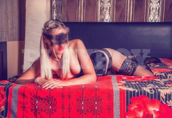 img_salon_eroticheskogo_massaga_egoist_victoria_3_0