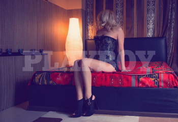 img_salon_eroticheskogo_massaga_egoist_milana_3
