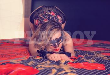 img_salon_eroticheskogo_massaga_egoist_valeria_3