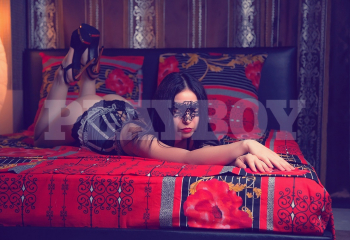 img_salon_eroticheskogo_massaga_egoist_alina_4