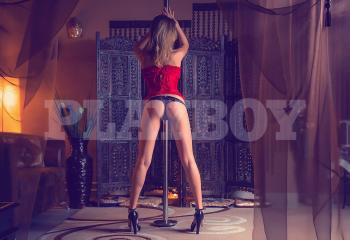 img_salon_eroticheskogo_massaga_egoist_diana_1_0
