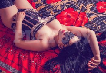 img_salon_eroticheskogo_massaga_egoist_rose_1