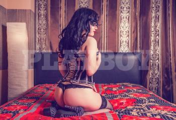 img_salon_eroticheskogo_massaga_egoist_rose_7
