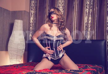img_salon_eroticheskogo_massaga_egoist_lolita_2