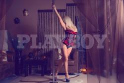 img_salon_eroticheskogo_massaga_egoist_martha_1