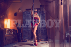 img_salon_eroticheskogo_massaga_egoist_martha_6